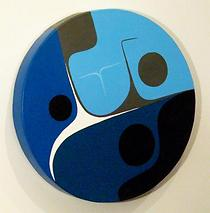 Sonny Assu (b.1975)